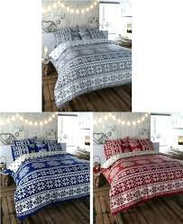 good quality duvet covers winter duvet covers high quality flannel duvet cover
