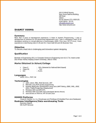 Official Resume Template Best Of 24 Official Resume Template Top Resume Templates Official Resume