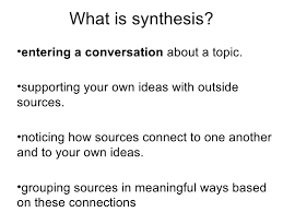 synthesis sources for an argument essays on minimum  homework for you  synthesis sources for an argument essays on minimum  image