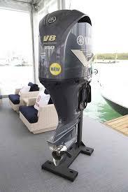 2018 suzuki outboards. modren 2018 only 7pc sale price2018 yamaha suzuki 350hp 30u0027u0027 shaft outboard and 2018 suzuki outboards