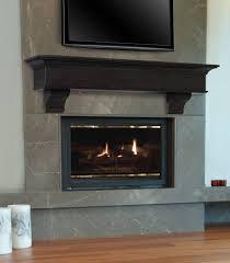 top 86 prime modern gas fireplace gas fireplace insert vented gas fireplace wood fireplace inserts dimplex electric fireplace imagination