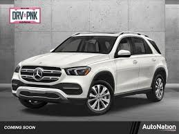 Request a quote online for your lowest price! New 2021 Mercedes Benz Gle 350 For Sale At Mercedes Benz Of Bellevue Vin 4jgfb4kb3ma389156