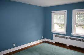 blue interior paintExcellent Blue Interior Paint Colours 1600x1200  Eurekahouseco
