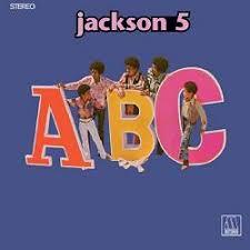 42 Factual Song Chart 1970