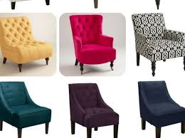 Furniture Category Best Place To Buy Affordable Furniture