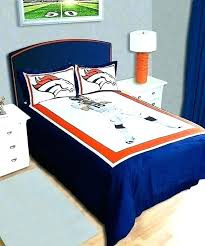 broncos comforter queen broncos bedding broncos bedding broncos bedroom curtains broncos bedroom broncos manning comforter set