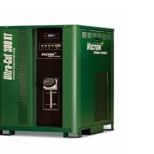 thermal dynamics. thermal dynamics high definition plasma machines manufacturer from faridabad