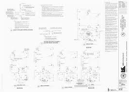 fire alarm wiring diagram wiring diagram shrutiradio fire alarm wiring diagram schematic at Fire Alarm Pull Station Wiring Diagram