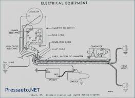 farmall h electrical diagram wiring diagram 1952 farmall h wiring diagram wiring diagram inside farmall h electrical diagram