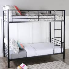double bed up and down.  Double 81j9KrDmFL_SL1500_jpg For Double Bed Up And Down
