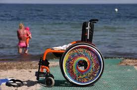 rabatte für behinderte menschen