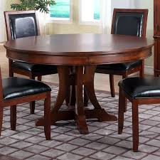 perfect avalon 54 inch round table homelegance 54 inch round dining table