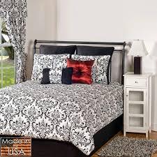 black twin xl comforter elegant twin bedding black in stylish home interior design ideas with twin black twin xl