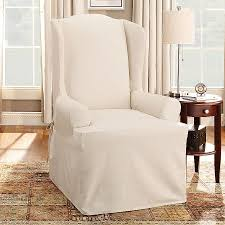 chair covers for home. Accent Chair Covers Awesome Wingback Cover Home Design Ideas And High Definition Wallpaper Pictures For C