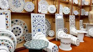 Image result for handicrafts