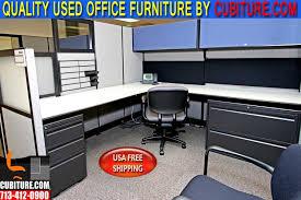 used office furniture houston fr 914