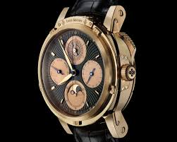 10 most expensive watches in the world most expensive watches in the world