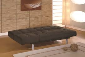 cheap futons with mattress included.  cheap cheap futons with mattress included   recommended for amazing bedroom set on a