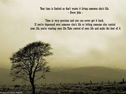 Good quotations about life Good Quotes About Life Apihyayan Blog 38