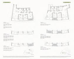 One Pearl Bank Floor Plan Ideal Property