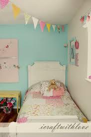 paint ideas for girl bedroomBest Best Paint Color For Girl Bedroom 58 In cool bedroom ideas