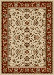 details about 10x13 radici traditional italian border 1592 area rug approx 9 10 x 12 10