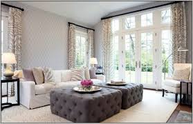 Living Room Curtains And Drapes Living Room Best Living Room Drapes Curtains For Sale Living