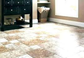 home depot luxury vinyl plank home depot flooring promo code by home depot interlocking luxury