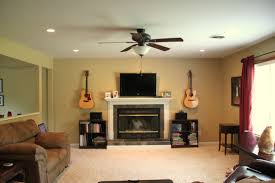 picking paint color 4 furniture green. Painting The Living Room Picking Paint Color 4 Furniture Green F