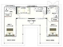 Home Building Floor Plans Windeng Net