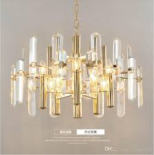 post modern crystal chandelier european style living room decor luxury crystal led chandelier made in china chandelier tree branch chandelier from