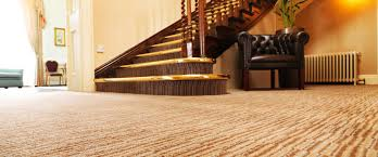 carpet cleaning in Saline