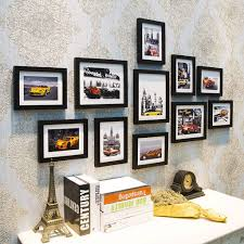 photo wall gallery wall frame set wall template art painting core perfect wall art artwork canada 2019 from gcz1688 cad 252 97 dhgate canada