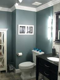 Bathroom Wall Color Ideas Colors For A Bathroom Paint Colors New Small Bathroom Paint Color Ideas Interior