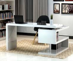 luxury home office desks. Medium Size Of Contemporary Home Office Furniture Collections Best 10 Regarding Luxury Desks