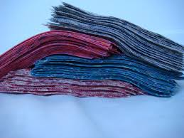 Tutorial: Cut a yard of fabric in a flash | Sarah Quilts & DSC07007 Adamdwight.com