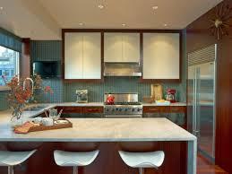 modern kitchen counter. Marble Kitchen Countertops Modern Counter 2