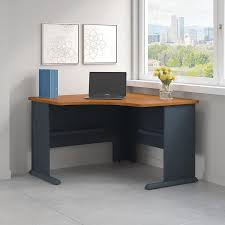corner gaming desk