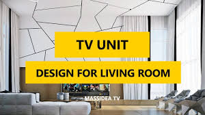 living room tv units design. 50+ best modern tv unit design for living room in 2017 tv units