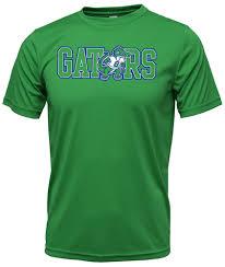 Baw Size Chart Baw Xtreme Tek Shirt