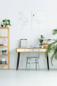 Belebende Ideen Für Das Heimbüro Kallax Glamour Arbeitszimmer Einrichten Einrichten 10 Tipps Und Ideen Glamour