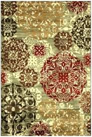 full size of mohawk home area rug tapete rugs reviews medallion new furniture outstanding marvelous discontinued