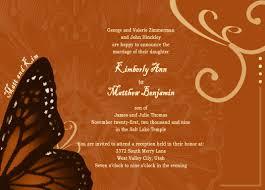 best marriage invitation card design personal wedding invitation Indian Hindu Wedding Cards Online best marriage invitation card design personal wedding invitation cards online india wedding invitation hindu wedding cards online