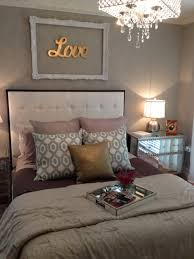 curved ideas feng shui home decor black bedroom ideas inspiration for master designs above decorteen best monogram on wood
