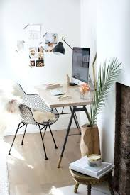 Feminine office chair Tufted Feminine Desk Chair Best Modern Bedroom Decor Ideas On Modern Feminine Office Chair Feminine Office Furniture Hauslistco Feminine Desk Chair Best Modern Bedroom Decor Ideas On Modern