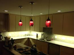 mini pendant lighting kitchen ideas island uk for light fixtures lights end kit dining room archie diy red low voltage system review vancouver toronto