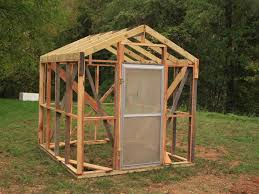 building greenhouse plans for modern gardening your dream home how to build a wooden greenhouse