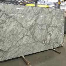 carrara marble countertop marble carrara marble countertops pros cons