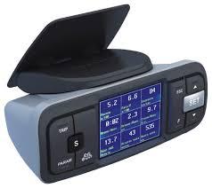 <b>Бортовой компьютер Multitronics VC730</b> - отзывы покупателей на ...