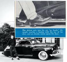 Custom car door handles Old Car Custom Car Door Handle Shaved Door Handles Custom Car Car Chronicle Custom Exterior Car Door Handles Adfacilco Custom Car Door Handle Jeep Door Handles Custom Automotive Interior